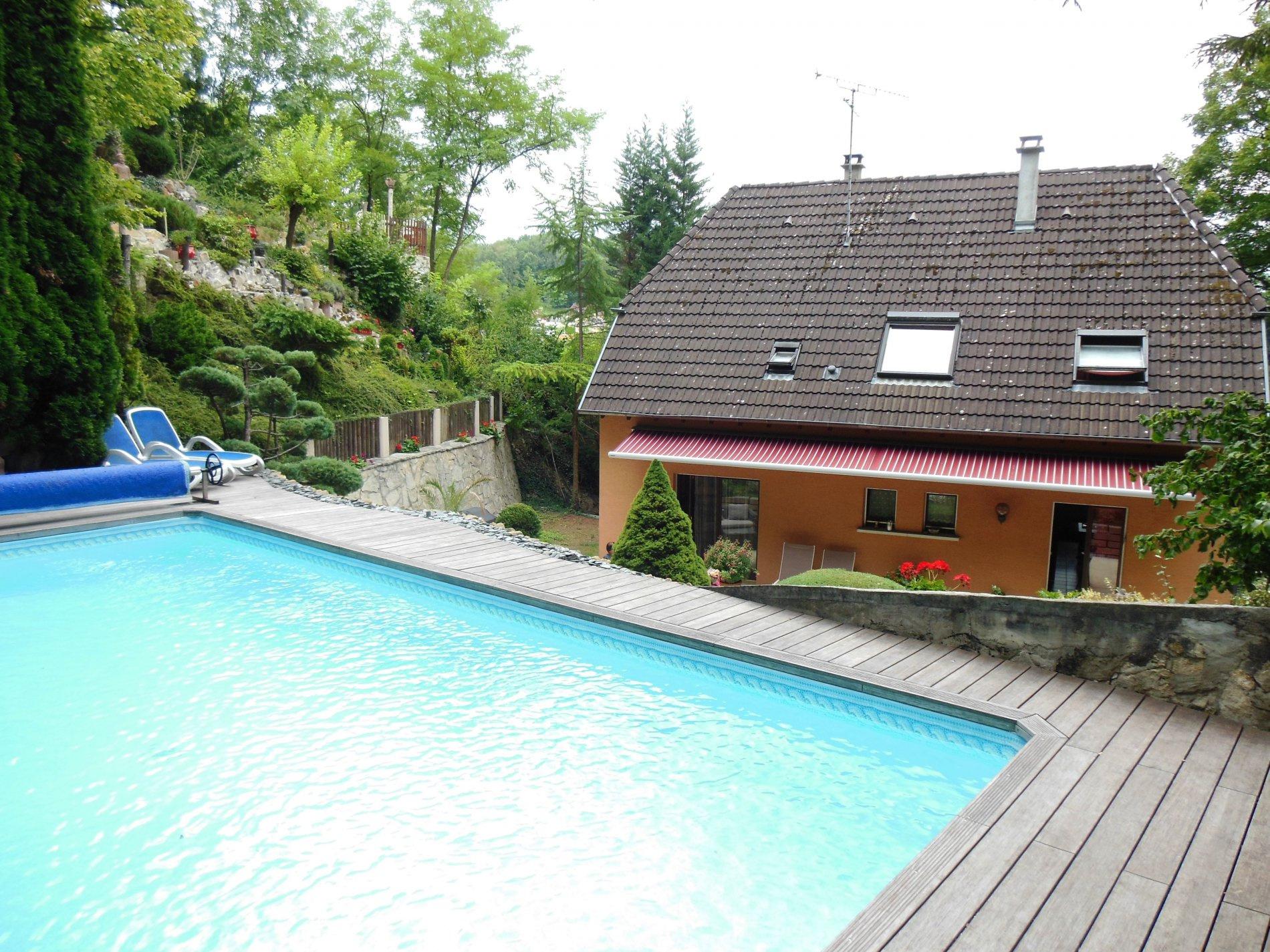 Ou acheter une maison previous with ou acheter une maison for Achat maison zelda
