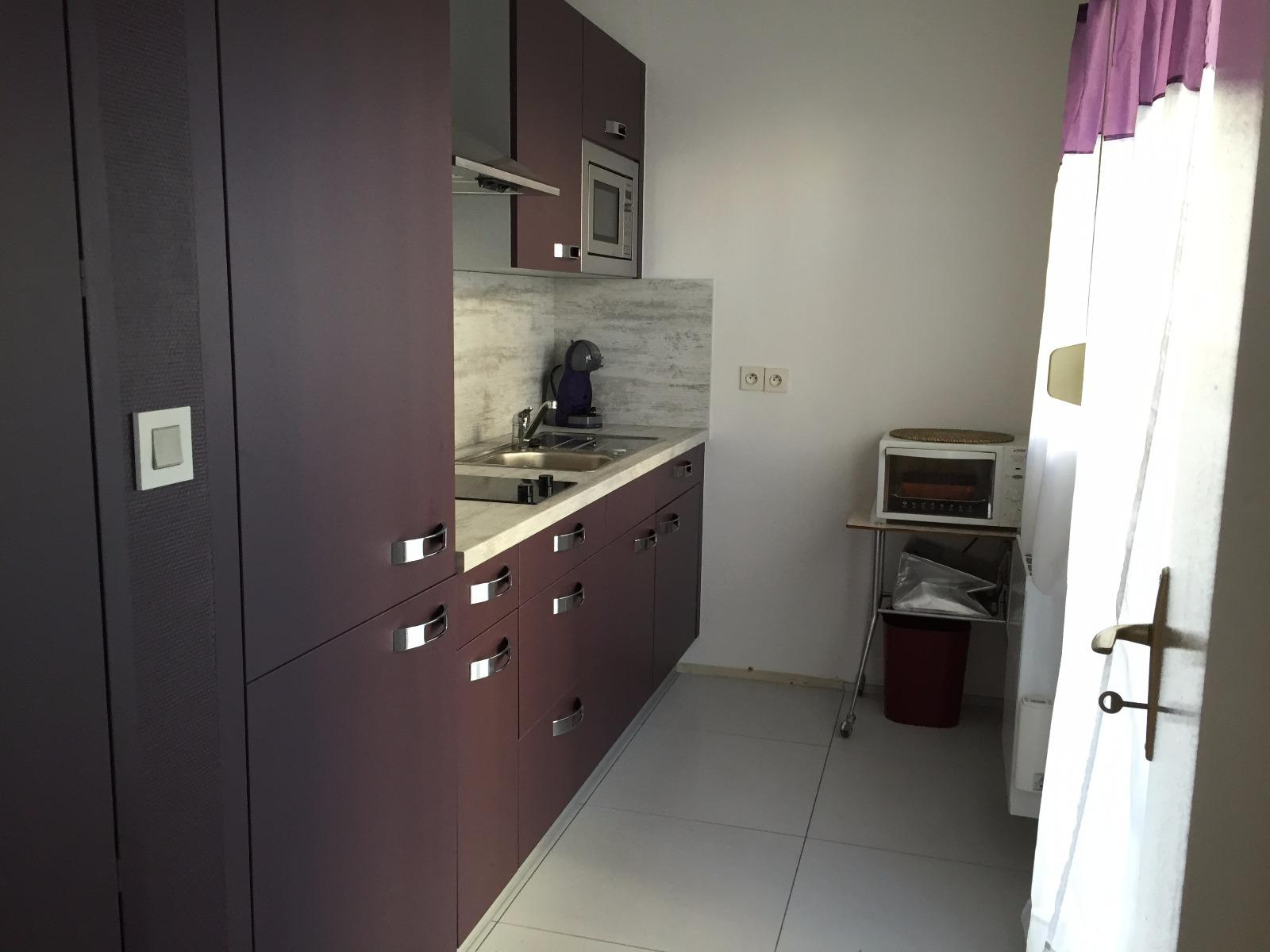 Achat Vente : Appartement à acheter à mulhouse ()