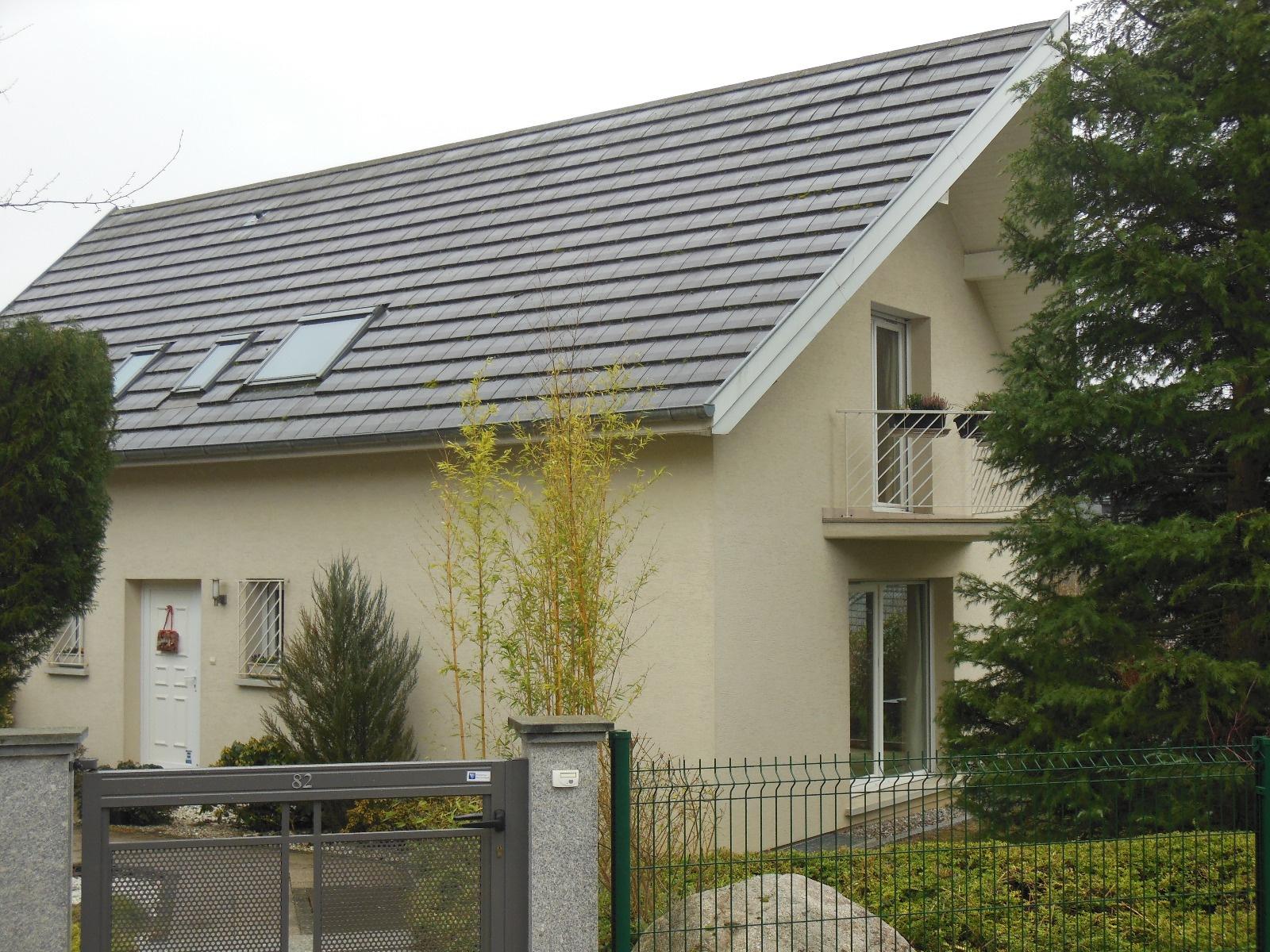 Achat Vente : Maison à acheter à brunstatt ()